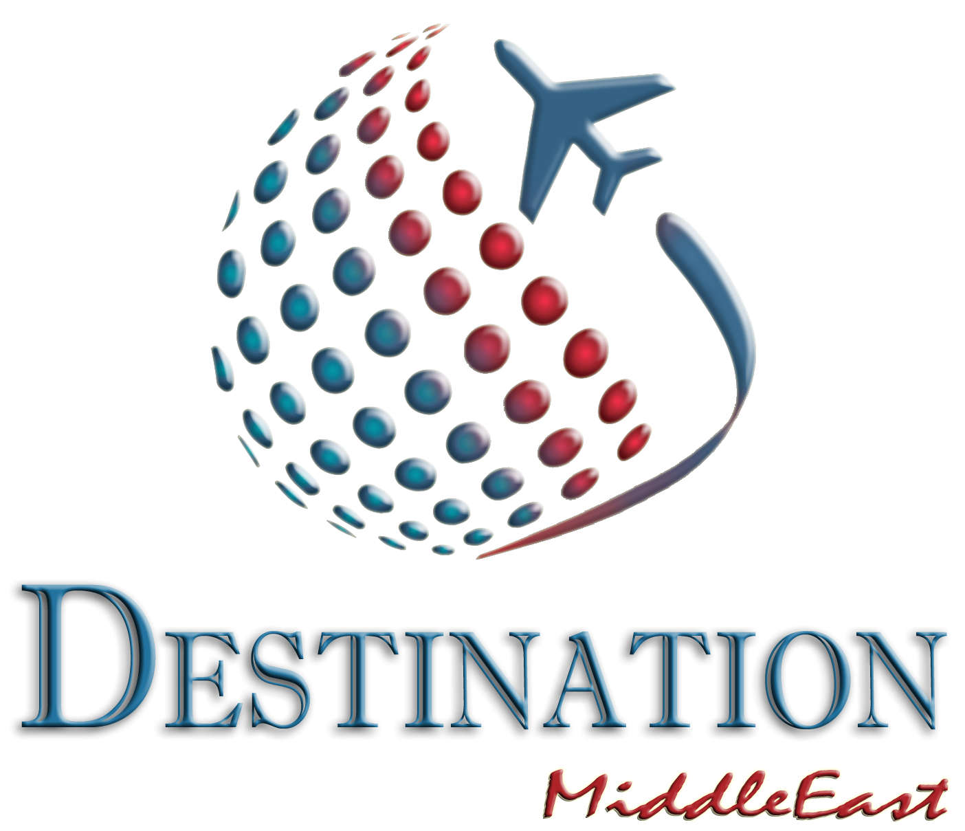 Destination MiddleEast Group