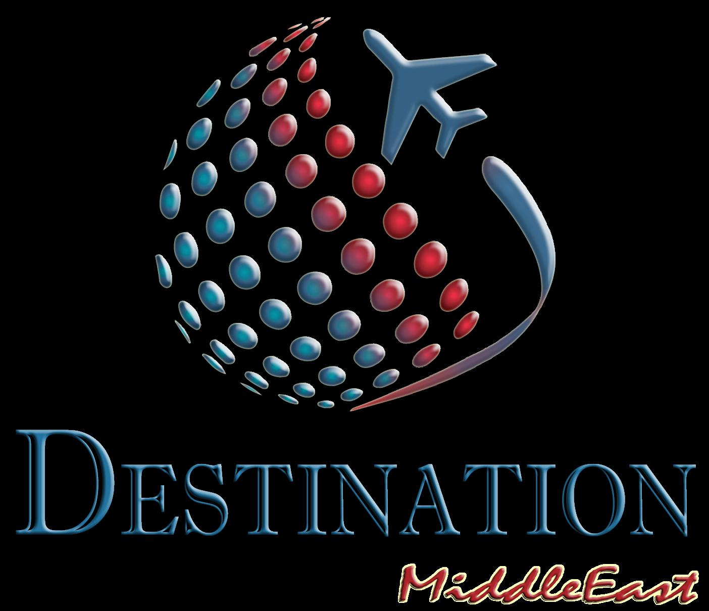 Destination MiddleEast Group